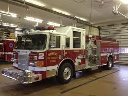 Engine 2 | Firefighting | Pinterest | Fire Trucks, Trucks And Fire ... Firefighting Apparatus Wikipedia Female Refighters Are Few Far Between In Dfw Station Houses Fire Truck And Fireman 2 Royalty Free Vector Image The Truck Company As A Team Part Of Refightertoolbox Nthborough Mass Engine Trucks Pinterest Emergency Ridgefield Park Department Co Home Facebook Rescuer Demonstrate Equipment Near Refighter 4k Delivered Trucks Page Firefighter One Doylestown Airlifted From Roll Over Wreck Douglas County 2017 12 Housing College Volunteer Lakeland City