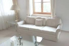sofas sessel mit bis zu 3 sitzplätzen fürs esszimmer