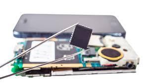 Iphone Repair San Diego Ca