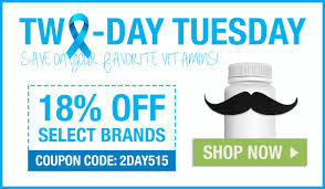 Blue Sky Vitamin, LLC: 2 Days Only! - 18% OFF Your Favorite ... Iherb New Zealand Coupon Codejwh65810 Off Trending Now01 Nutrition Supplements Jill Carnahan Md Sales Deals Mediclear 301 Oz 854 Grams Thorne Q Best Krill Oil Canada Products Multivitamin Elite 2 Bottles 90 Capsules Per Bottle Research Gnc Ltheanine 200 Blue Sky Vitamin Llc 18 Select Brands Hemp Cbd Beyond Cbd 20191021 Ejuice Vapor Discount Code 70 Off Free Shipping Biotics Kapparest 180 Count