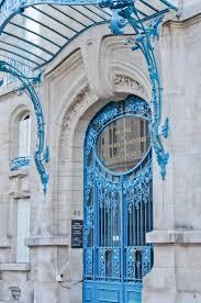 chambre du commerce et de l industrie nancy 7332 best architecture images on nouveau