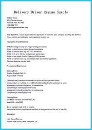 Stunning Bus Driver Resume To Gain The Serious Bus Driver Job Resume ... Truck Driver Skills Shifting An 18 Speed How To Skip Gears Youtube Cdl Resume Lovely Writing Research Essays Cuptech S R O Idea Job Description For Best Of Driving Jobs In Pennsylvania Image Kusaboshicom Nashville Tn Cdl Class A Local Valid Truck Driver Job Description Sample And Otr Straight Driving Arizona Archives Dillon Transportation Llc Traing Provided 2018 Templates Bus Template Luxury