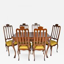 Antique Louis XIV Oak Dining Table And Six Chairs 3 Louis Chair Styles How To Spot The Differences Set Of 8 French Xiv Style Walnut Ding Chairs Circa 10 Oak Upholstered John Stephens Beautiful 25 Xiv Room Design Transparent Carving Back Buy Chairtransparent Chairlouis Product On Alibacom Amazoncom Designer Modern Ghost Arm Acrylic Savoia Early 20th Century Os De Mouton Louis 14 Chair Farberoco 18th Fniture Through Monarchies