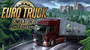Euro Truck Simulator 2: Install Est2mp.exe To Play Multiplayer - YouTube Euro Truck Simulator 2 Multiplayer Funny Moments And Crash Gameplay Youtube New Free Tips For Android Apk Random Coub 01 Ban Euro Truck Simuator Multiplayer Imgur Guide Download 03 To Komarek234 Album On Pack Trailer Mod Ets Broken Traffic Lights 119rotterdameuroport Trafik 120 Update Released Team Vvv Buy Steam Gift Ru Cis Gift Download