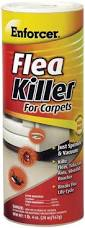 Homemade Flea Powder For Carpet by Flea Stuff For Carpets U2013 Meze Blog