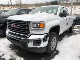 2018 GMC Sierra 3500HD For Sale In Kamloops 1957 Gmc 4x4 Truck For Sale Classiccarscom Cc1075996 Used Lifted 2000 Sierra 1500 For 34456 2008 Sale In Edmton 1966 Truck 4x4 Cc940301 Introducing The All Terrain X Life 2004 2500hd Crewcab Slt Duramax 6in Suspension Lift Kit 9906 Chevy 4wd Pickup 2002 Pewter 4dr 2016 Sle In Pauls Valley Ok 2015 Sierra Z71 Crew Cab Lifted For Sale Youtube Pin By Javier Espinoza On Trucks Pinterest
