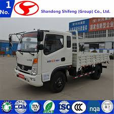 China Fengchi1800 Flatbed/Flat Bed/Lcv/RC/Crane/Platform/Camion ... 8 Ton Flat Deck Truck Metropolitan Rentals New Zealand Repair Icon Graphic Design Vector Art Getty Images Flatbed Model Halloween Pinterest 512 Guy Flat Truck Chrispit1955 Flickr Style Delivery Or Cargo Stock Trucks For Sale N Trailer Magazine Chevrolet 3500 Silverado 1 Hd 4x4 With Gooseneck Bucket Lifting People Image In Royalty Ramhdcumminsaevprospectorflatbed The Fast Lane Bed Flowers Country Cactus With Container And Tank Kira2517 1893240 Economy Mfg