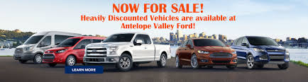 Antelope Valley Ford & Lincoln Dealership - Home Of The Best Deals ... Ford Commercial Vehicle Center Fleet Sales Service Fordcom Taurus For Gta 5 10188 2002 South Central Truck Used Cars For Racing On A Monster Course Youtube Finley Nd Vehicles Sale Vs Brick Mailox Tow Cnections When Will The 2021 Ford Taurus Be Available 2018 2019 20 At Shaffer Gmc Kingwood 2009 X Cockpit Interior Photo Autotivecom New Price Photos Reviews Safety Ratings Features