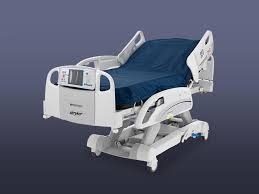 Ferno Stair Chair Model 48 by A 1 Medical Integration Rental Inventory Patient Handling
