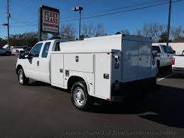 2014 Used Ford Super Duty F-250 Enclosed Utility Body Enclosed ... Uerstanding Pickup Truck Cab And Bed Sizes Eagle Ridge Gm Utility Service Trucks For Sale On Cmialucktradercom 2015 Used Chevrolet Silverado 2500hd Body 4wd Enclosed Used Truck Bodies For Sale In New Jersey Sales Bradford Built Beds Go With Classic Trailer Inc Norstar Sd Bodies Koenig Equipment Mechanics Carco Industries Manufacturer Distributor 2005 Ford F450 Service Utility Az 2301