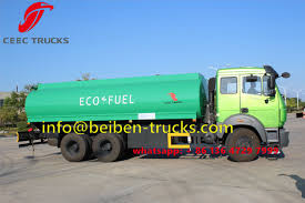 Buy Best Beiben 20 CBM Fuel Truck,Beiben 20 CBM Fuel Truck For Sale 2013 Peterbilt 348 Oilmens Fuel Tank Truck Youtube China 27000liter Cmshaanxi Tanker Oil 1991 Ford F450 Super Duty Fuel Truck Item Db6270 Sold D J5312gjya Truckoil Truckchina National Heavy Buy Best Beiben 20 Cbm Truckbeiben For Sale Joint Base Mcguire Selected To Test Drive New Us Air Truckclw5250gyyz4 17000l Truckrefrigeratedtankfuel New 2016 Kenworth T370 Stock 17877 And Lube Trucks Carco Industries Gas Back Isolated Photo Picture And Royalty Amazoncom Tamiya Models Airfield 2 12 Ton 6 X 2017 337 With 2500 Gallon 5 Compartment Tank
