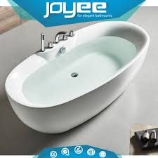 Portable Bathtub For Adults Malaysia by Soaking Tubs For Malaysia Soaking Tubs For Malaysia Suppliers And