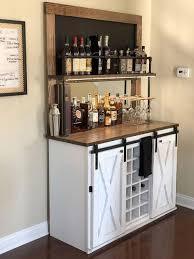 21 bar im wohnzimmer ideen wohnzimmer bar hausbar designs