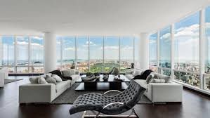 100 New York City Penthouses For Sale Luxury Condos Realty