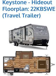 2017 Hideout 28B - Keystone RVs Toy Haulers Camping Pinterest Hauler Small Camping Lees Custom Appearance Moyock Nc 2018 Fleetwood Excursion Truck Camper Rvs For Sale 88 Chevrolet Dealer Elizabeth City New Chevy Dealership Used Drmadvertisingcom 757 Vabeach Norfolk Va Golf Cart Tire Your Guide To Size Treads And Pssure Rvtradercom Wrx Sti Or Toyota Tacoma Page 2 World Road King Trailers Nissan Of A Vehicle
