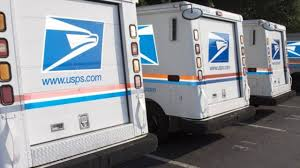 Christmas Shipping Deadlines; What You Can And Can't Carry... Inside The Postal Truck Youtube Youve Got Mail Truck Nhtsa Document Previews Mahindra Usps Vehicle Long Life Vehicles Last 25 Years But Age Shows Now Uncle Sam Bets On Selfdriving Trucks To Save Post Office Inglewood Service Employee Accomplice Charged After Nearly Three People Injured In Mhattan Being Run Over By Driver Clean Energy Fuels Corp Adds Natural Gas Fleets Transport Topics Moneylosing Hopes Trump Will Allow It Alter Does Mail Get Delivered 4th Of July Robbed At Gunpoint South La Video Us Postal Goes Rogue Miamidade County Curbside Classic 1982 Jeep Dj5 Dispatcherstill Delivering The