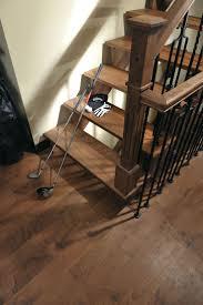 Amendoim Wood Flooring Pros And Cons by 16 Best Erable Hardwood Flooring Images On Pinterest Hardwood