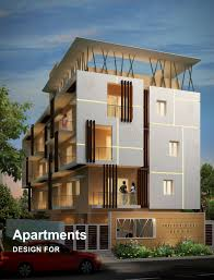 100 Apartment Architecture Design Best Architects In Chennai Top Firm In Chennai