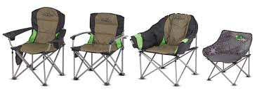 Camping Chairs - Ironman 4x4 World Pmiere Of Allnew 20 Highlander At New York Intertional Meerkat Solid Arm Chair Bushtec Adventure A Collapsible Chair For Bl Station Toyota Is Remaking The Ibot A Stairclimbing Wheelchair That Was Rhinorack Camping Outdoor Chairs Ironman 4x4 Sienna 042010 Problems And Fixes Fuel Economy Driving Tables Universal Folding Forklift Seat Seatbelt Included Fits Komatsu Removing Fortuners Thirdrow Seats More Lawn Walmartcom Faulkner 49579 Big Dog Bucket Burgundyblack