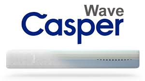 Best Casper Wave Coupon & Promo Code (JUST UPDATED) I Love My Pillow Discount Coupon Code Mattress Clarity Updated January 20 Casper Coupons Offers Get 75 Off Seller To Test Sleepy Ipo Market Wsj How The 750 Million Company Does Link Caspers New Dog Bed Is 125 Of Luxurious Foam And Nylon Appeal Deals Promo Code Frugal Coupon Mom Blog Dreamcloud Mattrses Are 20 On Cyber Monday Promo For Amazon Shopping App Imyfone Dback Discount Best Labor Day 2019 Mattress Sales Still Available Running A Memorial Sale Save 10 Any 60 Amore Bed