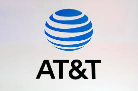 AT&T Adding Broadcast TV App Locast To DirecTV, U-Verse - CNET Americas Best Value Promo Code Spartan Spirit Shop Coupon Att Uverse Unlimited Internet Can I Reuse K Cups U Verse Movies On Demand Coupons Shutterfly Baby Post Office Online Discount Rutland Food Store 5 Easy Steps For Lower Att Uverse Deals Existing Free Coupon Promo Codes Youtube Tamawhiso Chase Bank 0 New Chase Checking Account The Mane Choice Parsippanys Pizza Jrcigars Ck Diggs Rochester