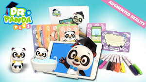 🐼 Dr. Panda Plus 🏠 Home Designer AR Augmented Reality Kit ... Precious D Home Ceadfca New Design Plans Architect Exterior Enchanting Bonterra Builders For Inspiring 20 Energy Saving Designs Ideas Goadesigncom In Pakistan Decor Designer 2d Plan The Colette Collectiongray Value City Fniture Living Room Sets Ideas Peenmediacom Country With Wraparound Porch Homesfeed House Interior In Photo Color Combination Pating Bedroom Bathroom Also With Best Idea Virtual Online Free Plus