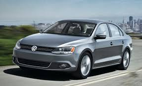 volkswagen jetta review 2011 volkswagen jetta first drive ndash