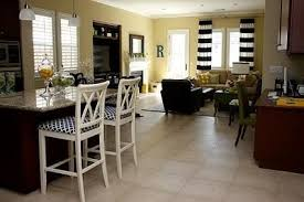 Black And White Striped Curtains by White And Black Horizontal Striped Curtains Ideas Horizontal