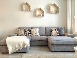 pin mascorro auf home decor ikea wohnzimmer