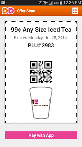 Dunkin Donuts Free Coupons | Printable Coupons Online Lowes Coupon Code 2016 Spotify Free Printable Macys Coupons Online Barnes Noble Book Fair The Literacy Center Free Can Of Cat Food At Petsmart Via App Michael Car Wash Voucher Amazoncom Nook Glowlight Plus Ereader In Store Coupon Codes Dunkin Donuts Codes For Target Rock And Roll Marathon App French Toast School Uniforms Goodshop Noble Membership Buffalo Wagon Albany Ny Lord Taylor April 2015
