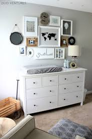 Babies R Us Dressers by Table Pleasant Baby White Changing Table Dresser Pinterest Fab