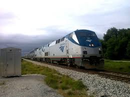 100 Cheapest Moving Truck Company Cross Country Cheaply With Amtrak Express Shipping