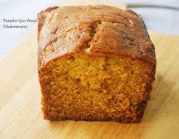 Libbys Pumpkin Pie Mix Muffins by Best 25 Libby U0027s Pumpkin Bread Ideas On Pinterest Libbys Pumpkin