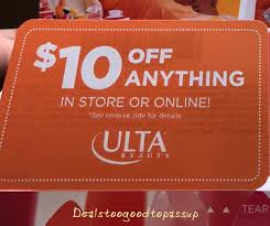 """CouponCabin """"Members Only"""" Offer For Dealstoogoodtopassup ... Massage Tranquil Sole Fascia Blaster 2019 To Save More Discount For Any Purchases Ubuntu Promo Codes 3 Coupon Anticellulite Treatment Oil With Cellulite Cup Blaster Coupon Code Knives Plus Coupons Up 60 Off Oct The Birchbox Bonus New Perks Every Month Just For Sephora Spring Sale Beauty Insider Members Shopper 082317 By Issuu Majestic Pure Cream 87 Organic Tight Muscles Joint And Muscle Pain Natural Soothes Relaxes Tightens Skin Ashley Black Guru Mini 1 Fciablaster Myofascial Release Tool Reduction Self Stimulates Circulation Ease"""