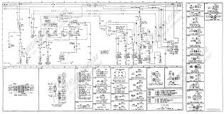 2003 F150 Fuse Diagram – Crown Vic Frame Swap Ford Truck Enthusiasts ... Truck Drawings In Pencil A Drawing Of 49 F1 Ford 7379 Seat Did You Up Grade Enthusiasts Forums Ladder Blanket Rack Unique My New Bed Cover Bike Trucks For Sale Craigslist 1968 F100 Ford Home Made Roof Thrghout 79 F150 Solenoid Wiring Diagram Forums And Cab Lights Forum Community Fans 460 Engine Gas Mileage Diagrams Best Image Kusaboshicom Instrument Cluster And F250 75 F 150 Vin Number Page 3 Mobile World Fdtruckworldcom An Awesome Website