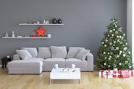 weihnachtsdeko ideen für innen und außen livvi de