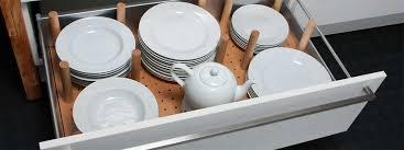 unterschränke elektrogeräte und küchen im raum berlin