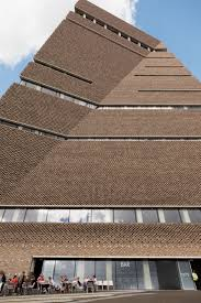 tate modern entrance fee tate modern switch house a new perspective on