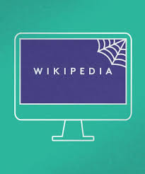 Halloween 2014 Memoirs Of A by 30 Scary Wikipedia Pages Halloween Stories