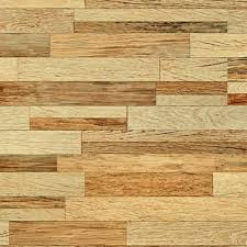 Wood Tile Texture Hr Full Resolution Preview Demo Textures Architecture Tiles Interior Ceramic Textured Look