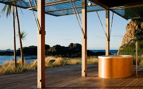 100 The Island Retreat Step Bay Of S Crosson Architects Crosson