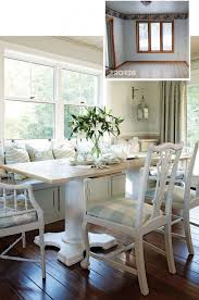 Eat In Kitchen Booth Ideas by Uncategorized Geräumiges Decorations Design Banquette Superb