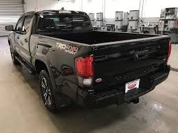 2018 New Toyota Tacoma TRD Sport Double Cab 6' Bed V6 4x4 Automatic ... Feldman Chevrolet Of Novi New Used Car Truck Dealer Near Henderson Nv Area Fairway Mega Store In A Brief History And List Of Truckbased Suvs Crash Tests 2016 Pickup F150 Silverado Tundra Ram Youtube Driverless Trucks To Start Trials On Jurong Island September Fileteam Van Den Brink Rallysportjpg Wikimedia Commons Dodge Celer 2017 Volkswagen Amarok Aventura Exclusive Concept Top Speed Heres How The Ford Ranger Really Compares In Size To An Truck Does Delivery Route Transport Race Trucks Pictures High Resolution Semi Racing Galleries 2012 1500 Work Fargo Nd All