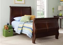 Wayfair Sleigh Bed by Full U0026 Double Sleigh Beds You U0027ll Love Wayfair