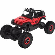 SZJJX RC Cars 1/18 Scale 4WD High Speed Vehicle 12MPH+ 2.4Ghz Radio ... Big Trucks Remote Control Useful Ptl Fast Rc Toy Car 55 Mph Mongoose Truck Motor Rc The Risks Of Buying A Cheap Tested Traxxas Slash Kyle Busch Edition Action Tamiya 110 Super Clod Buster 4wd Kit Towerhobbiescom Nitro 18 Scale Nokier 457cc Engine 2 Speed 24g 86291 Dzking Truck 118 Contro End 10272018 350 Pm Best Choice Products 112 24ghz Electric Offroad Find Deals On Line At Crazy How To Choose The Right Car Racing 9 2017 Review And Guide Elite Drone