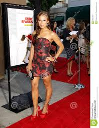 Toni Trucks Editorial Photography. Image Of Premiere - 58551557 Toni Trucks The Twilight Saga Breaking Stock Photo 100 Legal Actor Gowatchit Lucy Liu Janet Montgomery Tca Summer Press Tour 26943 Truckss Feet Wikifeet Hollywood Actress Says Her Hometown Manistee Sweats Actress Attends The Pmiere Of Disneys Alexander And Los Angeles Nov 11 At 2017 Dream Gala Antoinette Lindsay At Eertainment Weekly Preemmy Party Los Angeles Seal Team Season 2 Pmiere Screening In La Seal Book Club Toc Can Get Really Facebook Stills Amt Beverly Hills 147757