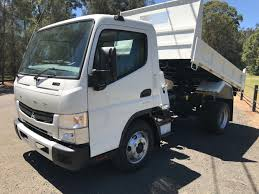 2017 Fuso Canter 515 4x2 Id17229 For Sale In New South Wales Mitsubishi Fuso Fesp With 12 Ft Dump Box Truck Sales 2017 Mitsubishi Fe160 Fec72s Cab Chassis Truck For Sale 4147 Fuso Canter Small Light Trucks For Sale Nz 7ton Fk13240 Used Dropside Truck Junk Mail Sinotruk Howo 10 Ton Dump Hinoused 715 4x2 Id18847 For In New South Wales 2008 Fm330 2axle Bulk Oil Delivery Quality Used Chris Hodge Truckpapercom Fe 2003 Fhsp Single Axle Box Sale By Arthur 2002 Fm617l 1032 Fk Vacuum Auction Or Lease