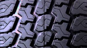 Futura Scrambler AP Light Truck & SUV Tire -- Pep Boys - YouTube How To Read A Tire Sidewall Light Truck Automotive Tires Passenger Car Uhp Rimtyme Hampton 2007 Lincoln Mark Lt Sitting On 26 Akuza Wheels Light Truck Tires Which Ones Work Utvuergroundcom The 1 Cheap Deals Simpletirecom 600r14 600r13 Lt Wide Section Width Business Snow Pitbull Growler Xor Radial Autv 30x10 R15 Roadhandler Ht P26570r17 All Season Vs Bias Trailer Ply Blog Flordelamarfilm Yokohama Light Truck Bias Tires Yokohama