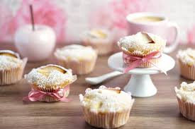 schnelle glutenfreie apfel zimt muffins laktosefrei histaminarm