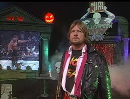 Halloween Havoc 1995 by Ppv Review Wcw Halloween Havoc 1996 Retro Pro Wrestling Reviews